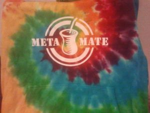 meta mate rainbow