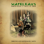MateLeaks-Cover_Front_150