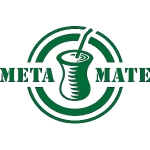 Meta-Mate-Logo