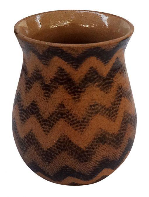 Ceramic Cuia X-Small