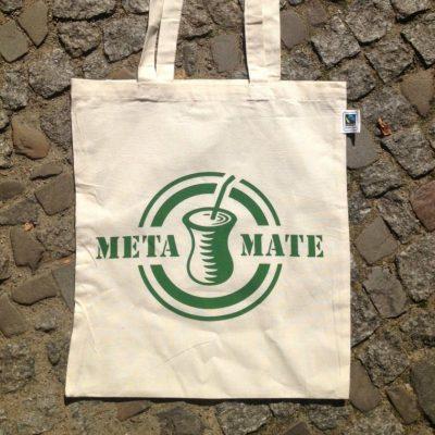 meta mate bag