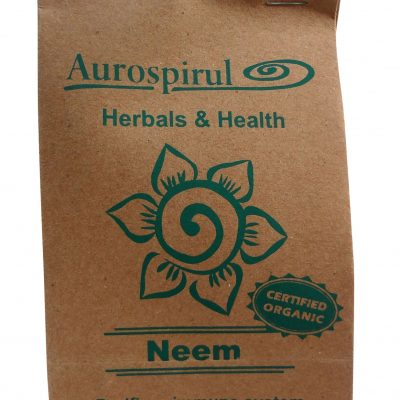 Aurospirul_neem