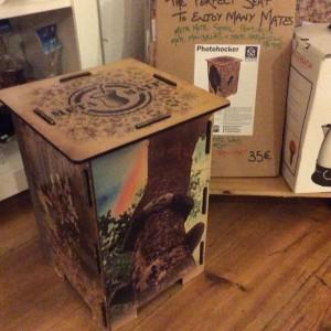 stool-300x300