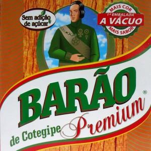 ervabarao_caixa-300x300