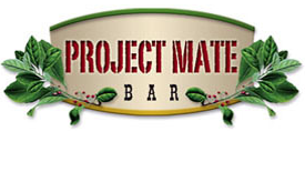 Visiting Project Mate Bar