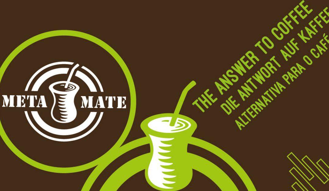 yerba mate vs coffee