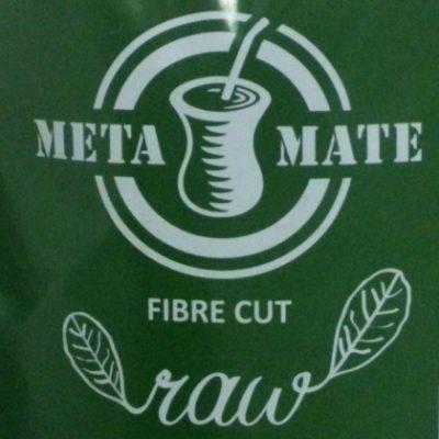 Raw Mate
