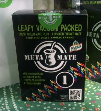 Meta Mate 1